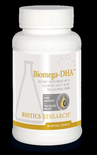 Biomega-DHA™