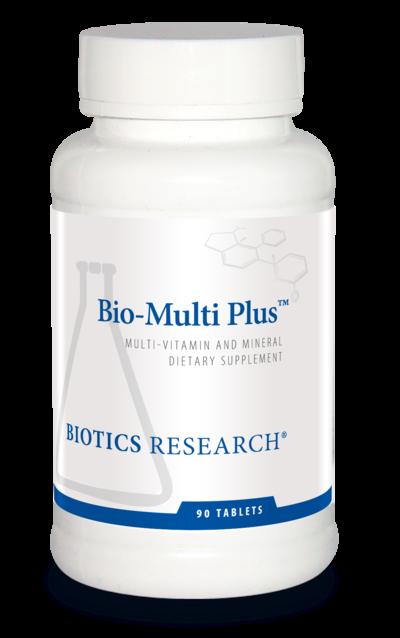 Bio-Multi Plus™