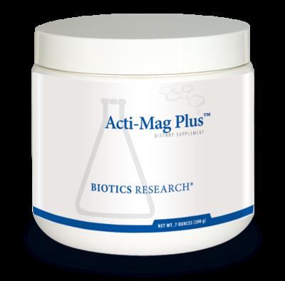 Acti-Mag Plus™