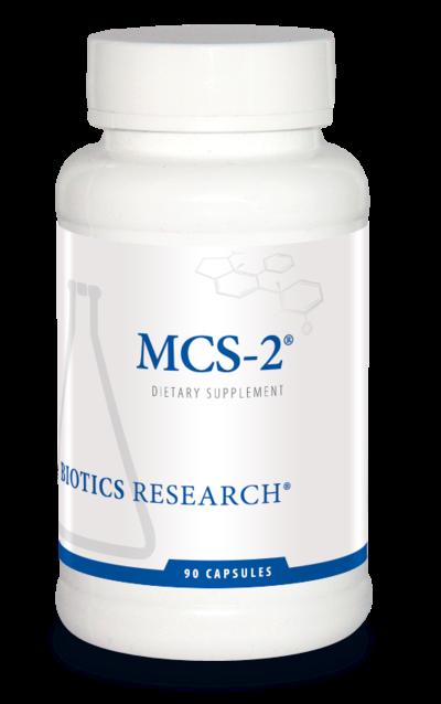 MCS®-2