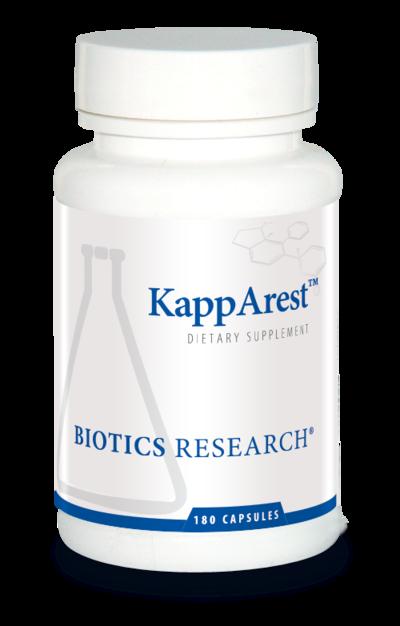 KappArest™