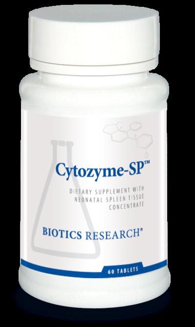 Cytozyme-SP™ (Neonatal Spleen)