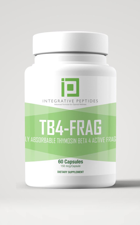 TB4-FRAG Пептиды