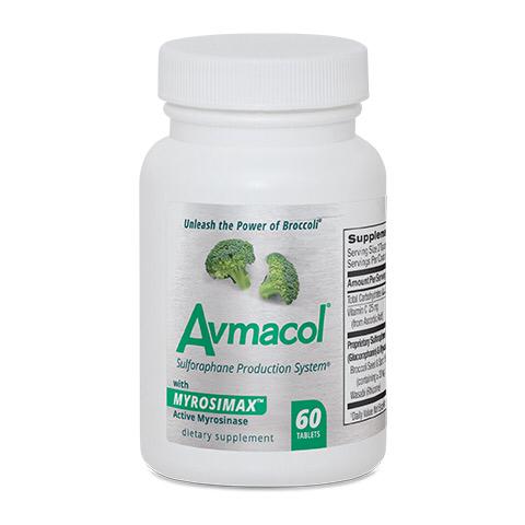 AVMACOL