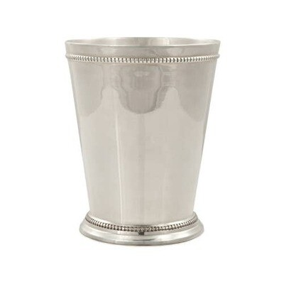 Twine - Old Kentucky Home: Mint Julep Cup
