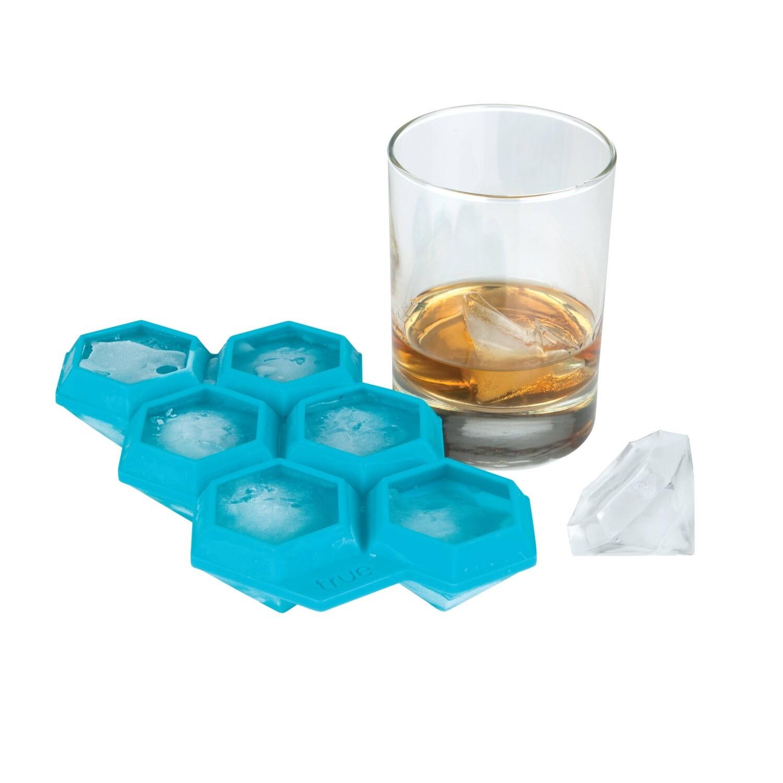 True Zoo - Iced Out™ Diamond Ice Cube Tray