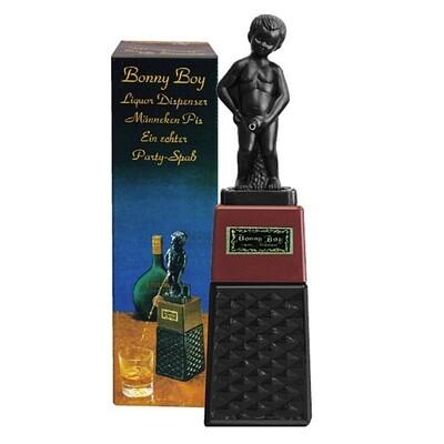 Bonny Boy Liquor Dispenser
