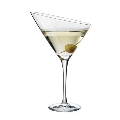 Eva Solo - 18cl Martini Glass