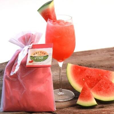 Nectar of the Vine - 5-Pack Watermelon Wine Slushy Mix