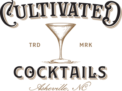 Cultivated Cocktails Gift Card