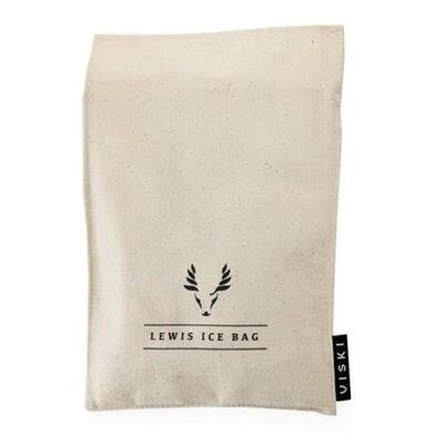 Viski - Viski Professional Lewis Ice Bag