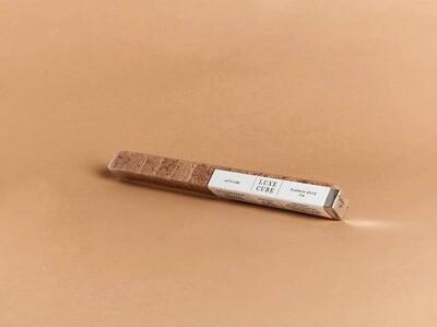 TEASPRESSA - PUMPKIN SPICE | Luxe Sugar Stick