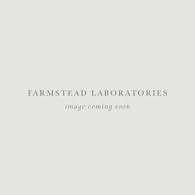 Stone Hollow Farmstead - Blueberry + Ashwagandha Wellness Tincture | Immune Support