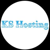 KS IPTV