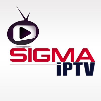 Sigma IPTV