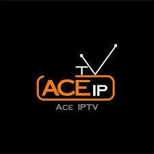 AceTV IPTV