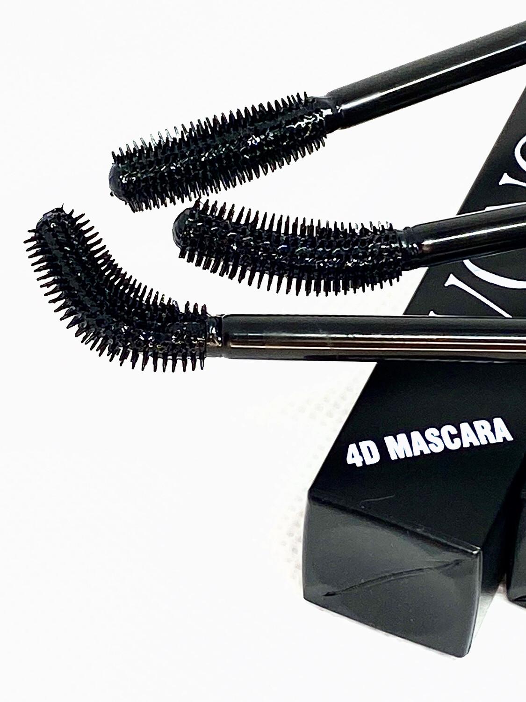 4D Mascara