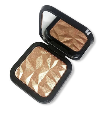Nubian Queen Glowlighter (06)