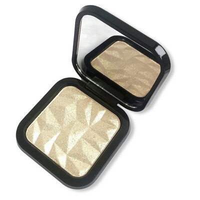 TrueGold Glowlighter (03)