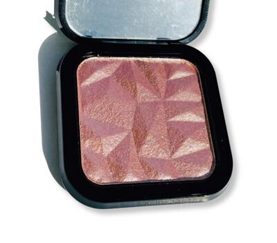 Rosy Glowlighter (05)