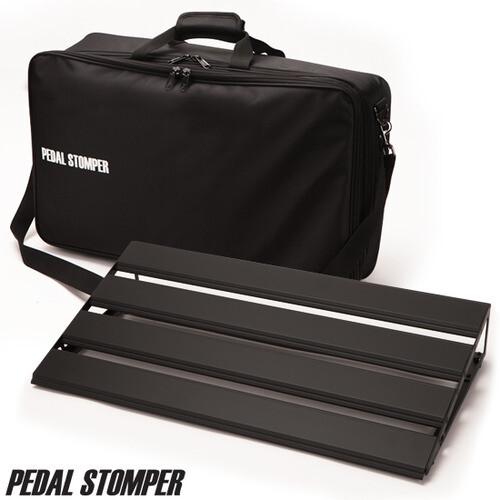 Pedal Stomper Master 60 Set