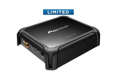 Pioneer GM-DX871 - $30 off (reg$299.99