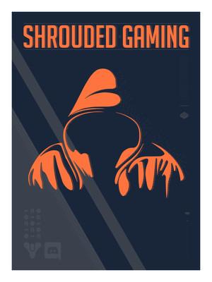 SGC Poster