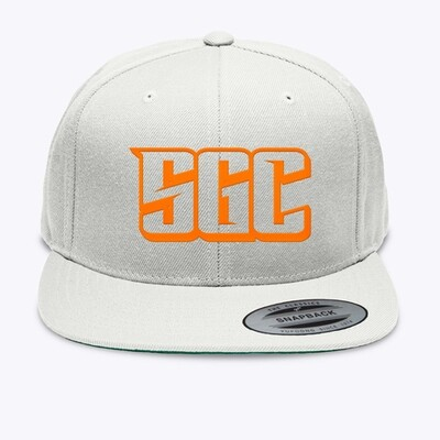 Shrouded Gaming Hats (SGC)