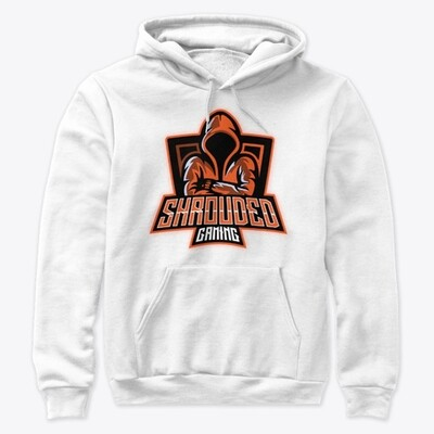 SGC Twitch Logo Merch