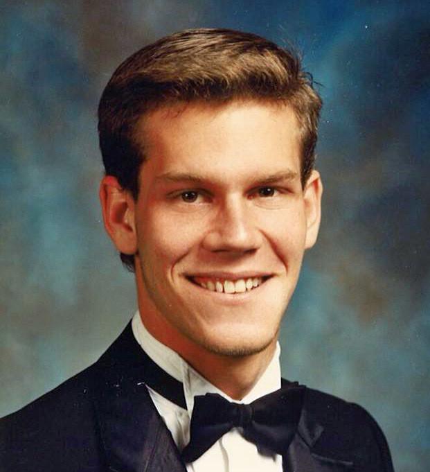 John Stallings Memorial Scholarship Donation