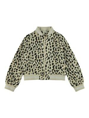 *  KIDS Bomber - VINAYA - leopard