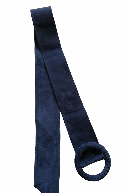 Riem - NENA - koningsblauw
