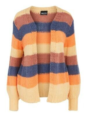 * Korte vest - LILO - multicolor