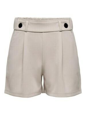 Short - GEGGO - beige