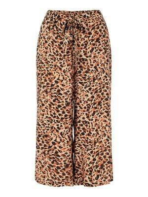 * Culotte - NYA - leopard
