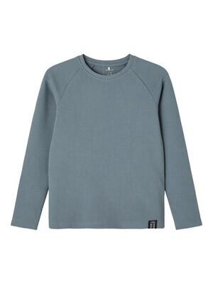 KIDS Sweater - LEROY - trooper