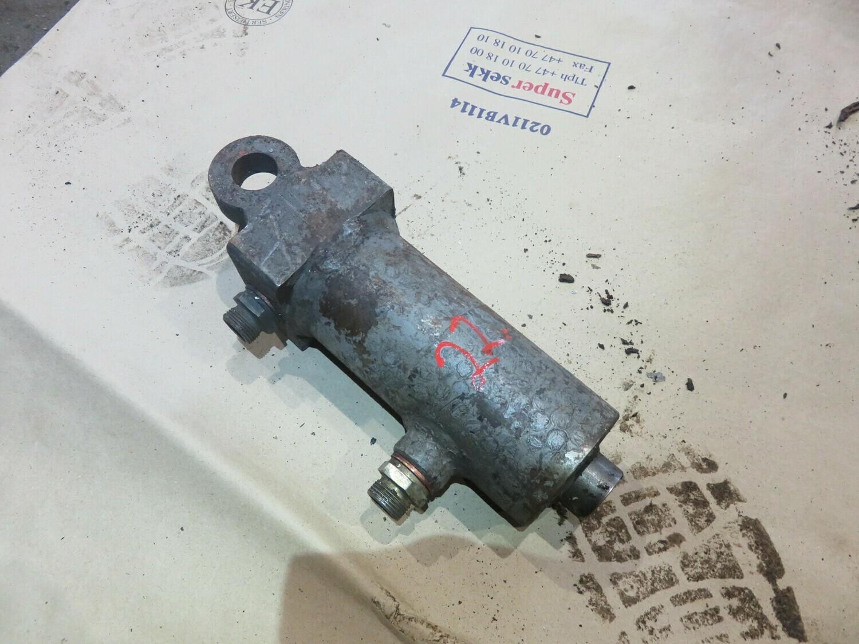22.   22mm /flaske 75mm  L=27cm