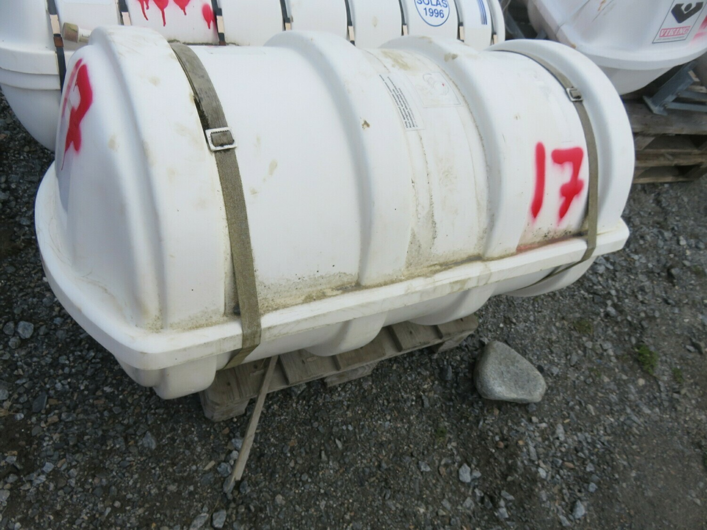 17.Viking      10pers  prod          test 2013