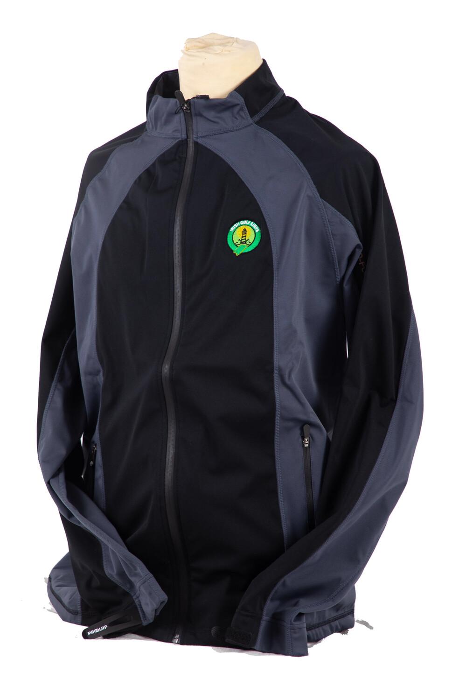 Irish Golf links Jacket