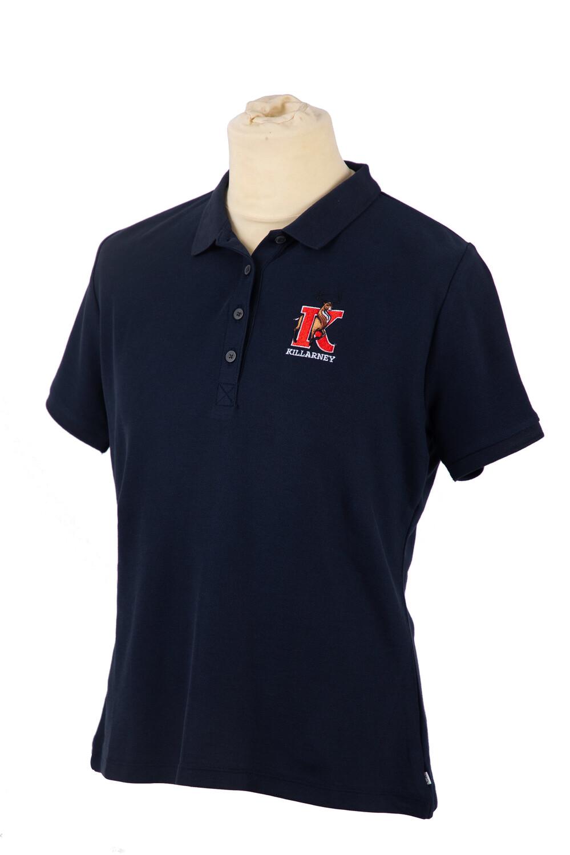 Killarney Crested Mens Shirts
