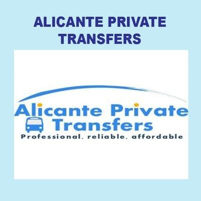 Alicante Private Transfers 00047