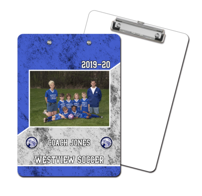 PACKAGE 6- Coaches Pack!