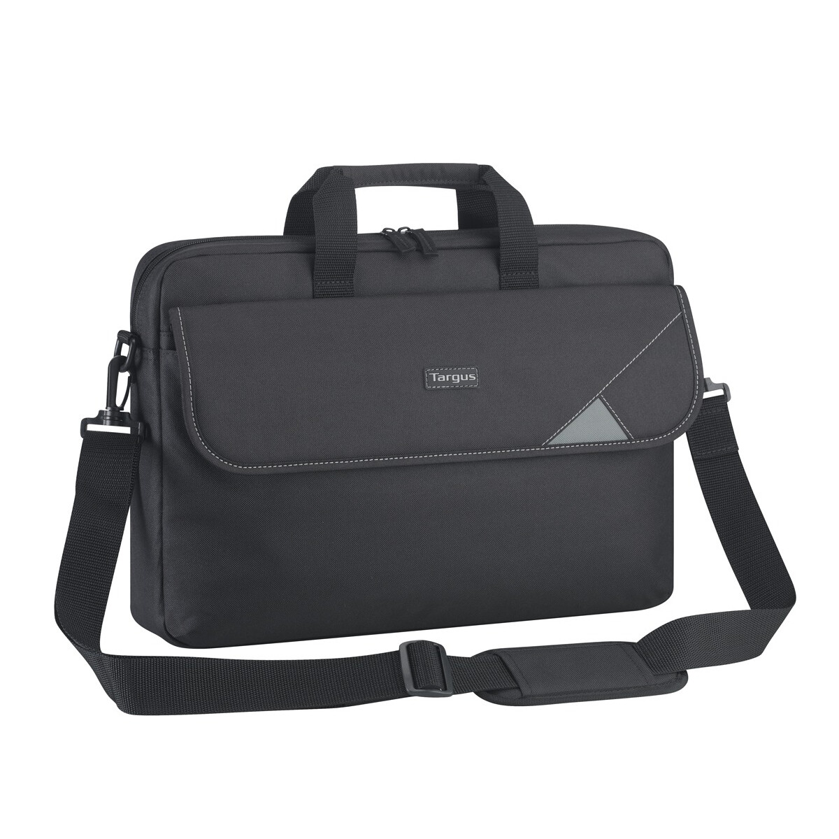 "TARGUS TBT265AU, 14.1"" INTELLECT TOPLOAD LAPTOP CASE"