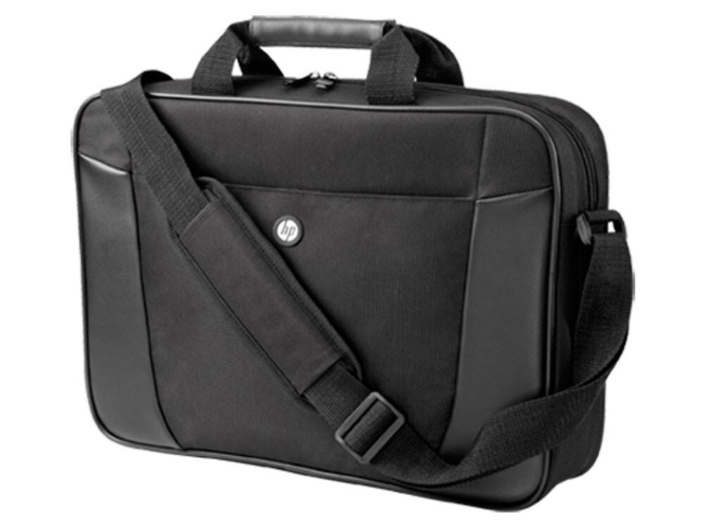 HP Essential 15.6'' Top Load Bag