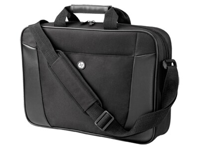 HP Essential 15.6'' Top Load Bag