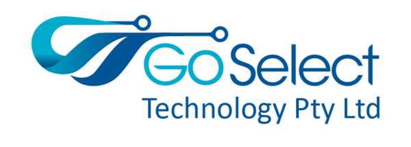 GoSelect Technology