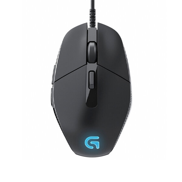910-004210: Logitech G302 Gaming Mouse