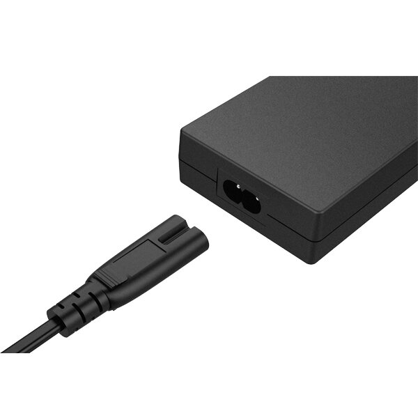 Huntkey USB Type-C Laptop Adapter 60W (HKA06020030-8H)