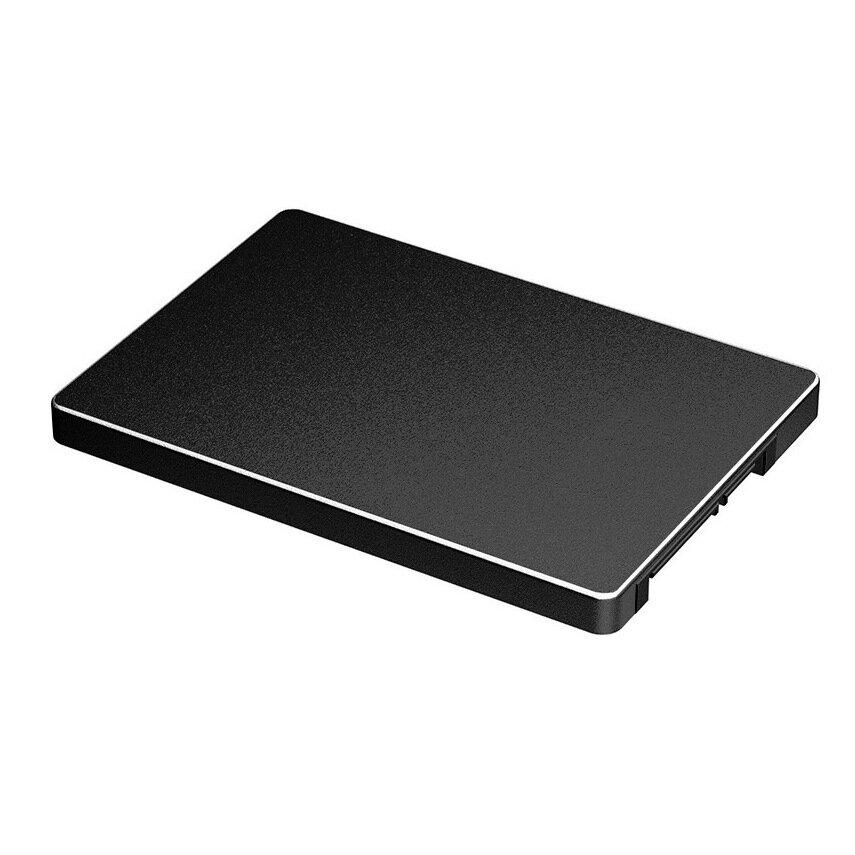 "Simplecom SA102 NGFF M.2 (B Key) to 7mm 2.5"" SATA Converter Enclosure Aluminium"