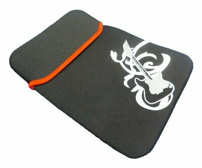 NOTEBOOK SLEEVE 10.0